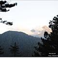 南湖群峰 066.JPG