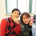大湖草莓之旅 087.JPG