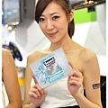 2010_台北電腦展-南港 578.JPG