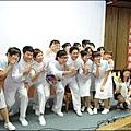 台大護理-加冠典禮 082.JPG