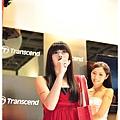 2010_台北電腦展-南港 505.JPG