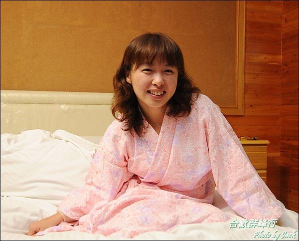 2011_合歡群峰跨年遊 208.JPG