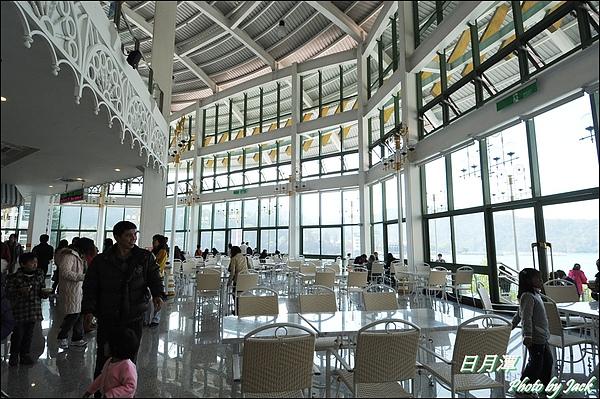 2011_合歡群峰跨年遊 612.JPG