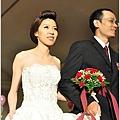 儷娟婚宴 144.JPG