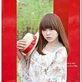 20110430_瑄瑄-136.jpg