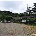 奇萊南峰&南華山 078.JPG