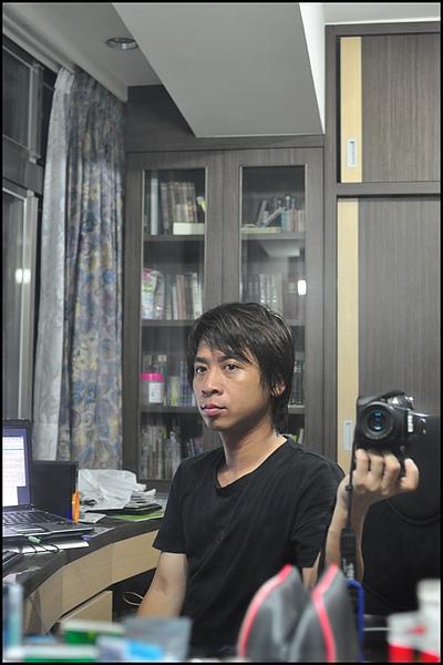 颱風天 038.JPG