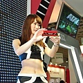 2010_台北電腦展-南港 008.JPG