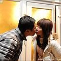 2011 武陵櫻花祭 099.JPG