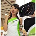 2010_台北電腦展-南港 490.JPG