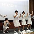 台大護理-加冠典禮 032.JPG