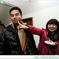 大湖草莓之旅 347.JPG