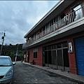 太平山之旅 068.JPG