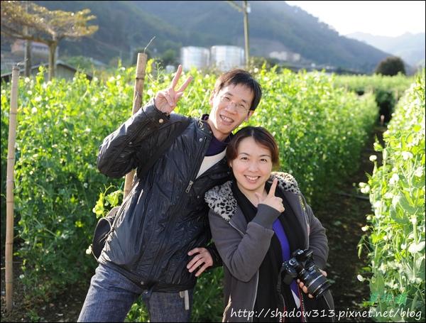 草坪頭&阿里山 123.JPG