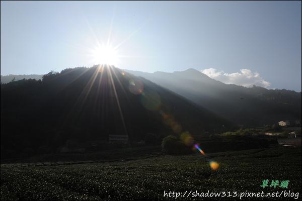草坪頭&阿里山 144.JPG