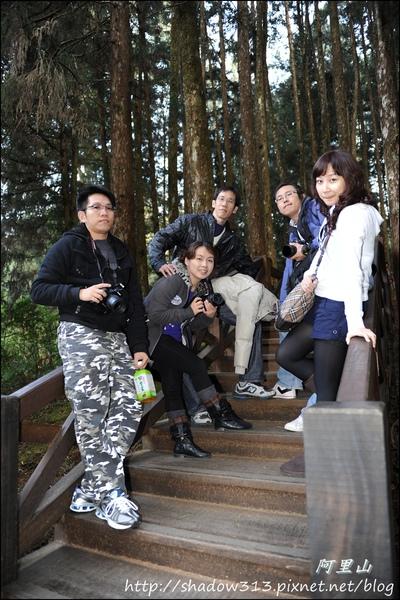 草坪頭&阿里山 365.JPG
