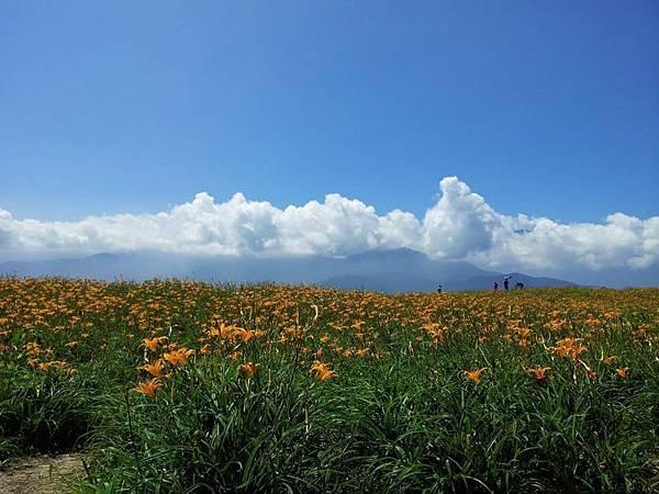 六十石山8.jpg