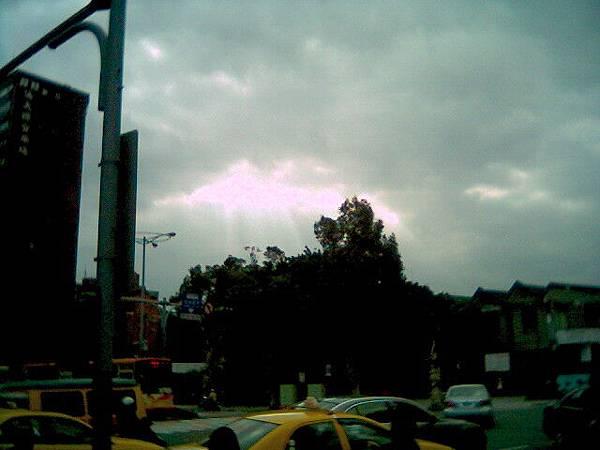 2008.11.28 耶穌光-1