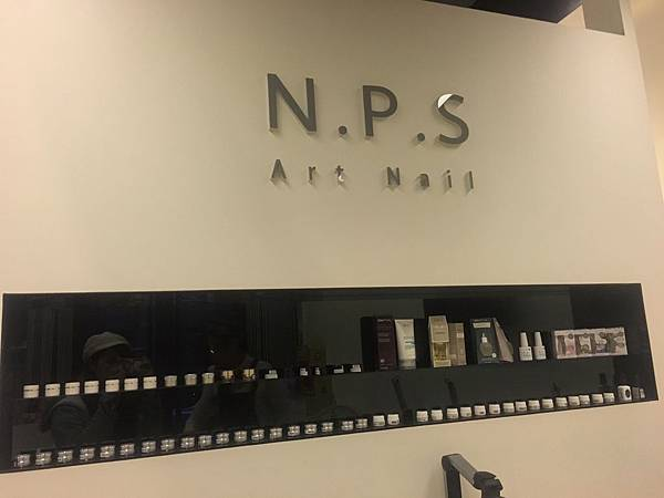 NPS_170301_0039.jpg
