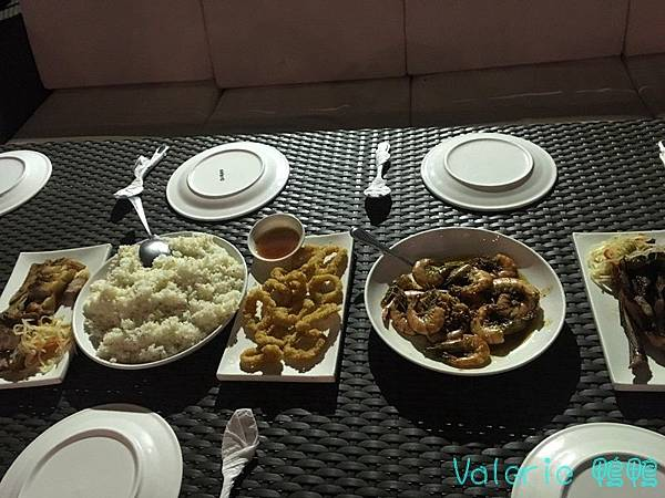 Cebu Day1_171031_0028.jpg