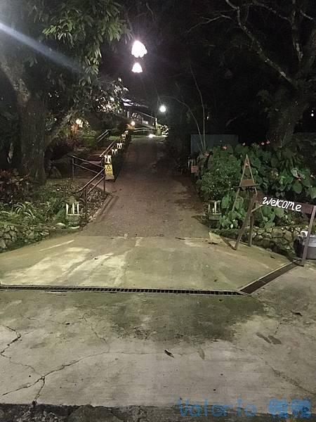 Cebu Day1_171031_0034.jpg