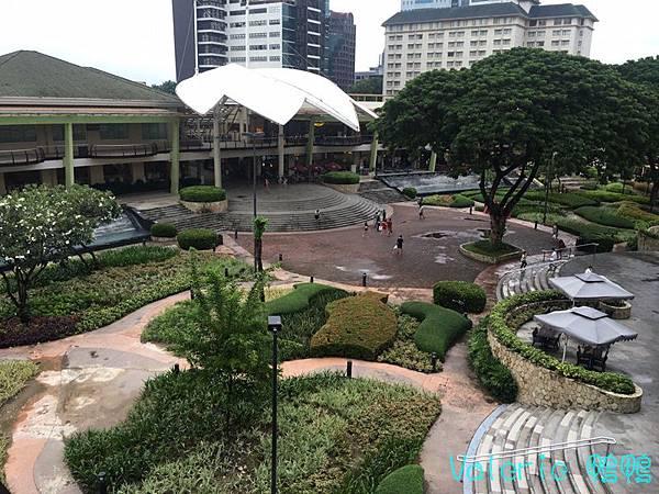 Cebu Day1_171031_0053.jpg