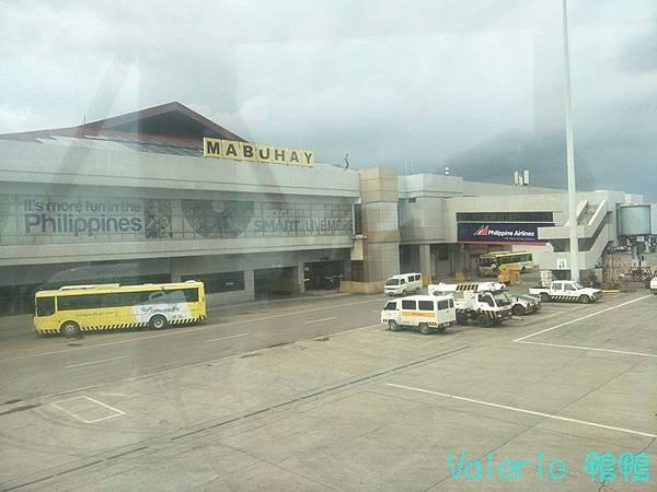 Cebu Day1_171031_0080.jpg