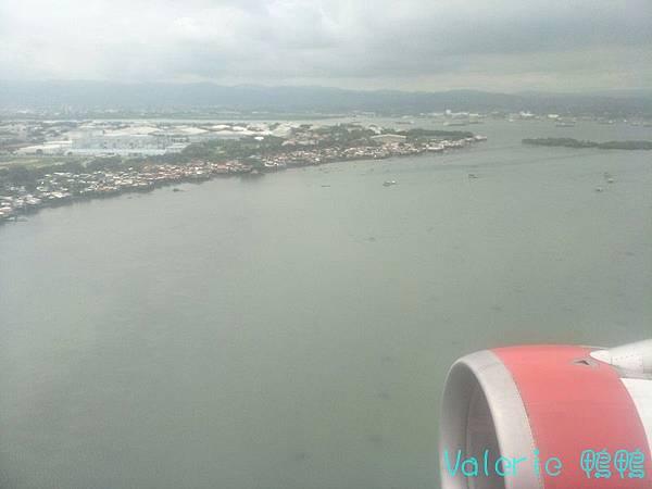 Cebu Day1_171031_0081.jpg