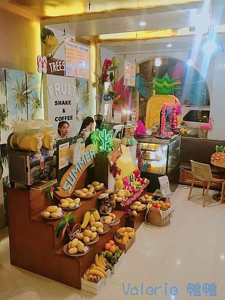 Cebu Day3_171031_0006.jpg