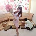 Cebu Day3_171031_0010.jpg
