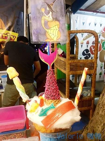 Cebu Day3_171031_0019.jpg