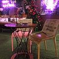 Cebu Day3_171031_0046.jpg
