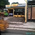 Cebu Day3_171031_0116.jpg