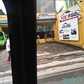 Cebu Day3_171031_0117.jpg