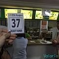 Cebu Day3_171031_0121.jpg