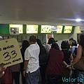 Cebu Day3_171031_0125.jpg