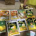 Cebu Day3_171031_0124.jpg