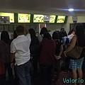 Cebu Day3_171031_0126.jpg
