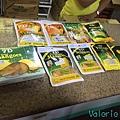 Cebu Day3_171031_0127.jpg