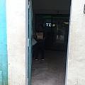 Cebu Day3_171031_0131.jpg