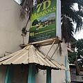 Cebu Day3_171031_0132.jpg