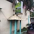 Cebu Day3_171031_0133.jpg