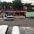 Cebu Day3_171031_0135.jpg