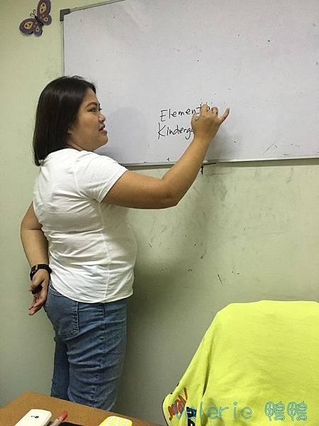 Cebu Day3_171031_0147.jpg