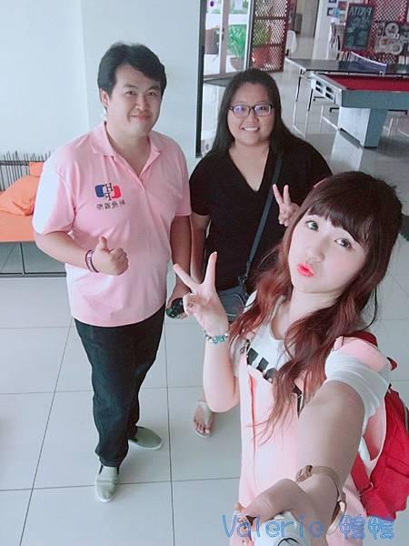 Cebu Day3_171031_0161.jpg