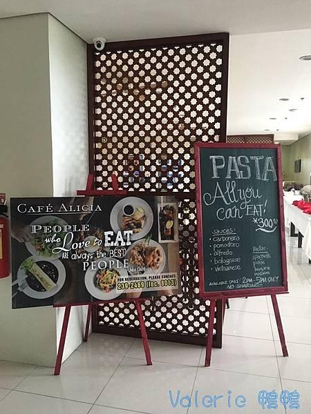 Cebu Day3_171031_0170.jpg