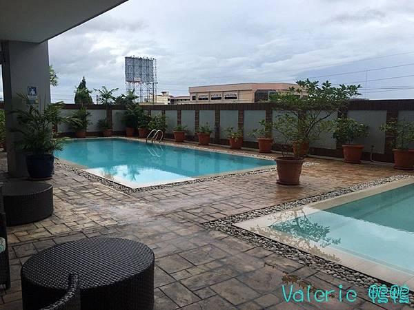 Cebu Day3_171031_0175.jpg
