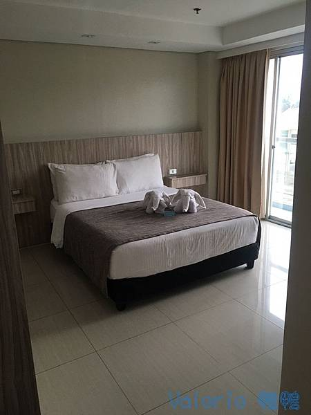 Cebu Day3_171031_0180.jpg