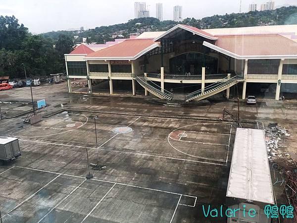 Cebu Day3_171031_0191.jpg