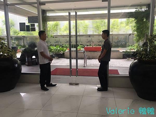 Cebu Day3_171031_0215.jpg